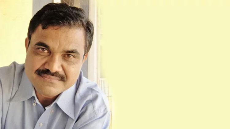 ഭീമ കൊറഗാവ് കേസ്: ആനന്ദ് തെല്തുംബ്ഡെ അറസ്റ്റിൽ