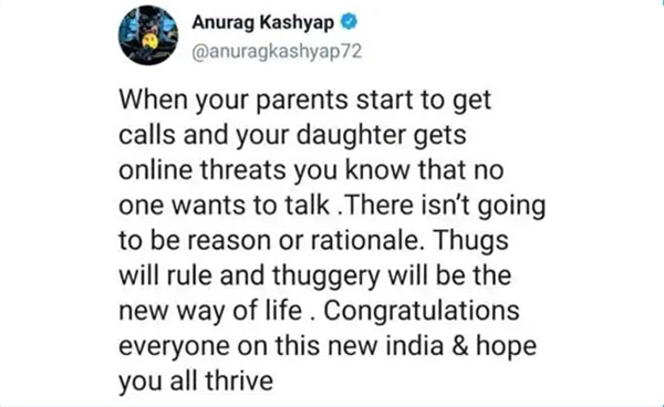 anurag-kashyap-tweet1