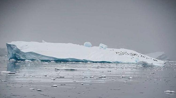 artic-ice-melt1-20-7-19.jpg