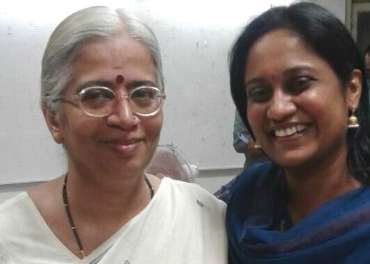 ashitha-sreebala