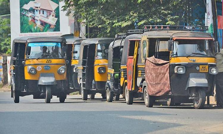 autorikshaw-kerala-ride