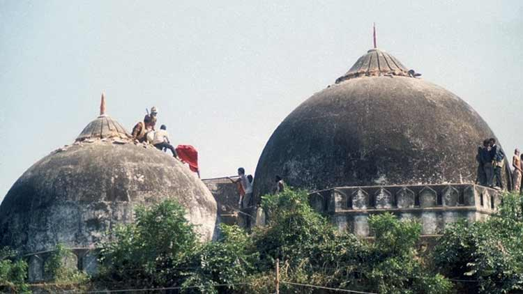 babari-masjid