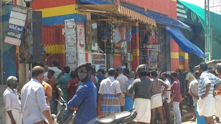 balaramapuram-bar