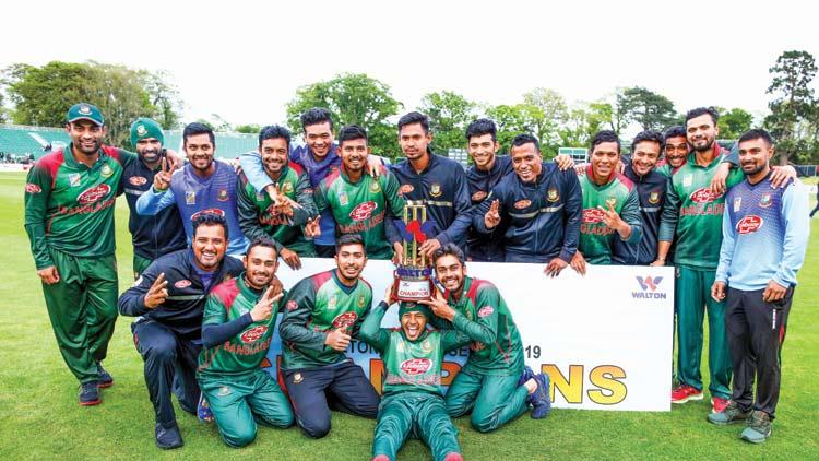 bangladesh-cricket