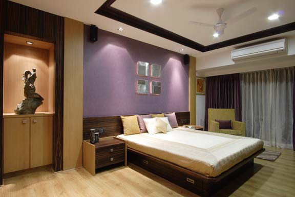 Madhyamam for Bedroom designs indian style