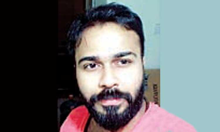 കെനിയക്കാരൻ റമദാെൻറ 'പകൽ' നോമ്പ്