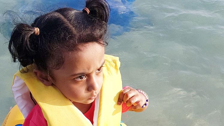 bharain-swimming-7-10-19-4