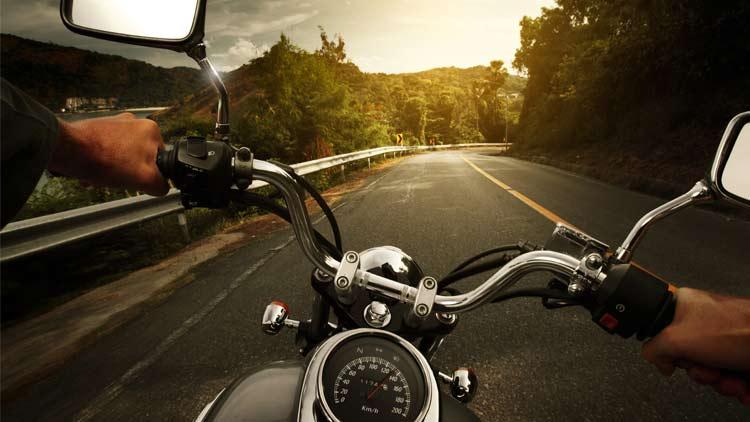 bike-09-06-2020