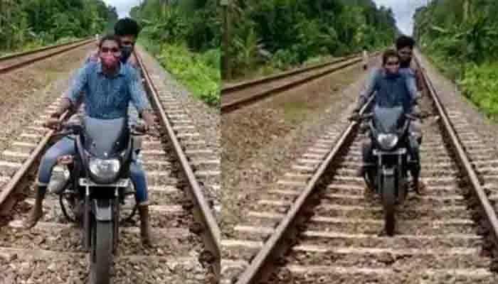 bike-travel.jpg