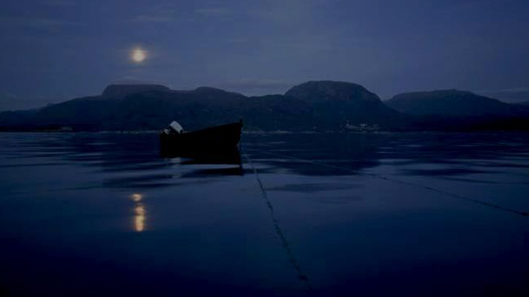 boat-at-night.jpg