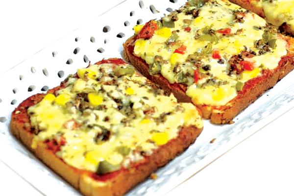 bred-pizza