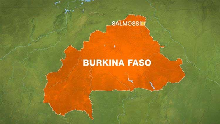 burkina-faso-131019.jpg