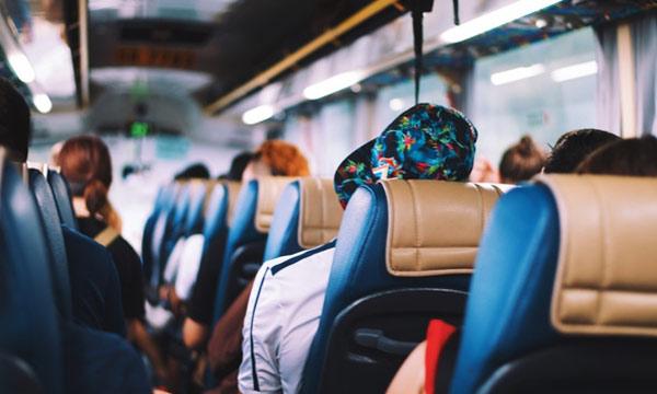 bus-journey-inside