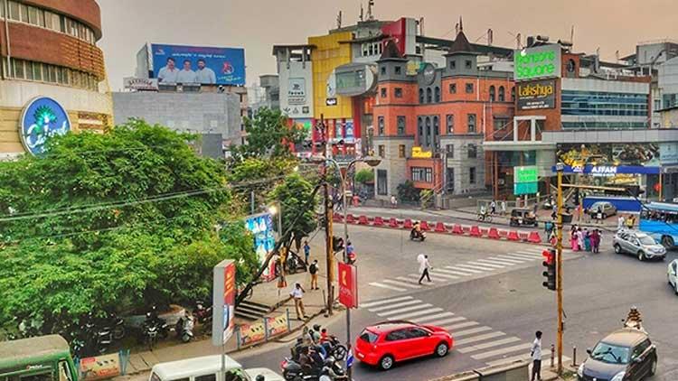 പ്രവാസികളെ സ്വീകരിക്കാന് കോഴിക്കോട് ജില്ല സജ്ജം
