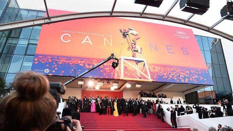 കോവിഡ് ഭീതി: 'കാൻ' ചലച്ചിത്ര മേള മാറ്റിവെച്ചു