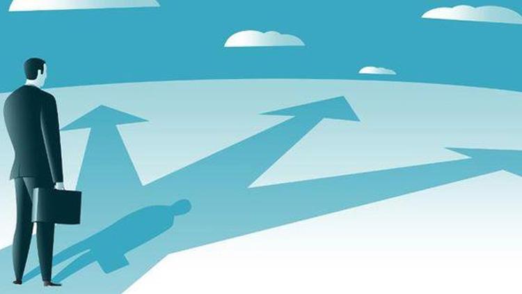 കരിയർ തിരഞ്ഞെടുക്കുേമ്പാൾ ആ തെറ്റുകൾ വരാതെ നോക്കാം; വെബിനാറുമായി ഡോ. സംഗീത് ഇബ്രാഹിം