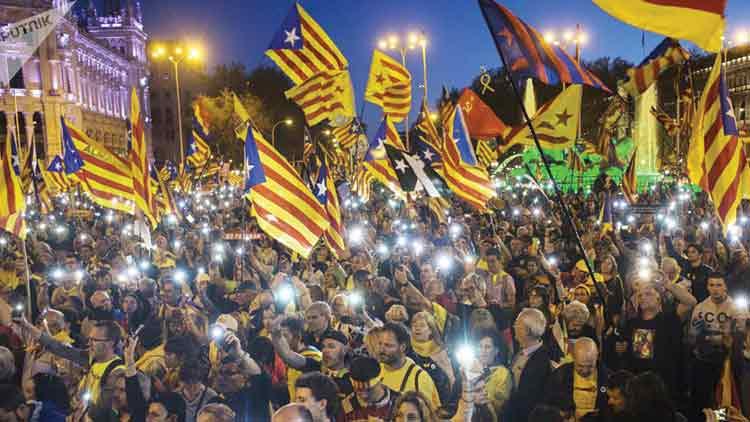catalonia-revolt-11119.jpg