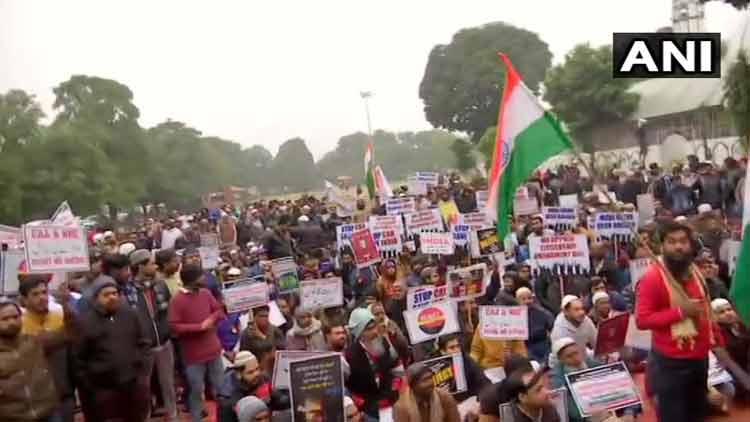 chandigarh-protest-191219.jpg