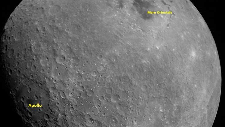 chandrayan2-moon-image