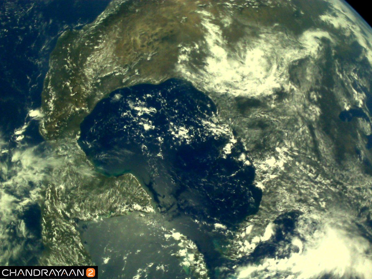 chandrayan2earth1 040819.jpg