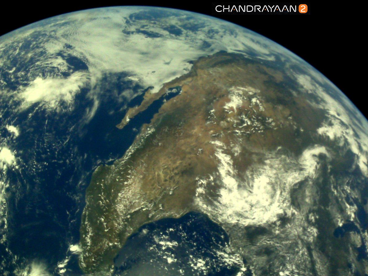 chandrayan2earth2 040819.jpg