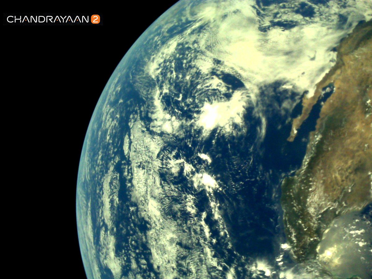 chandrayan2earth4 040819.jpg