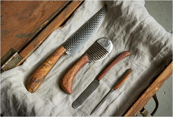 chelsea-miller-knives