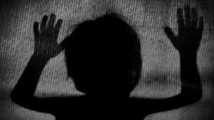 child-abuse-23