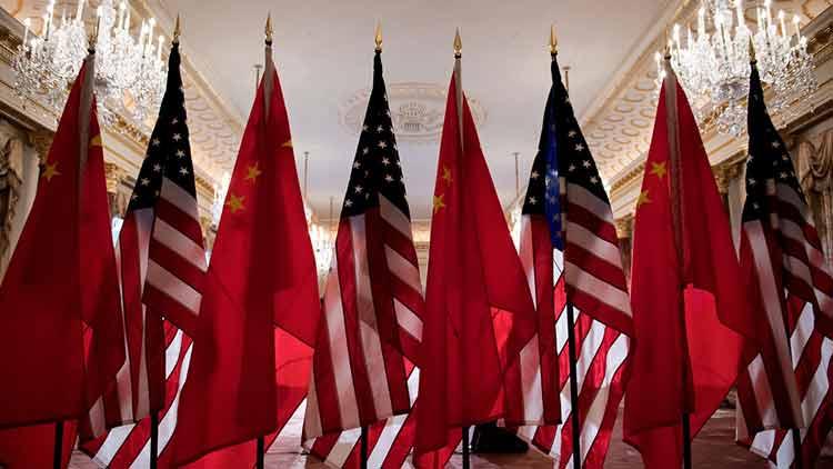china-US-71119.jpg