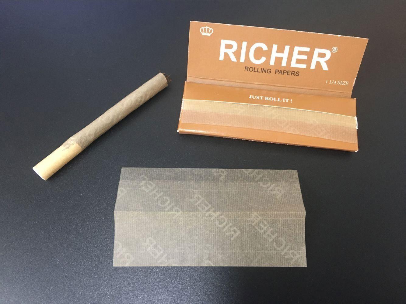 cigarette-rolling-paper