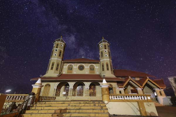 city-juma-masjid-