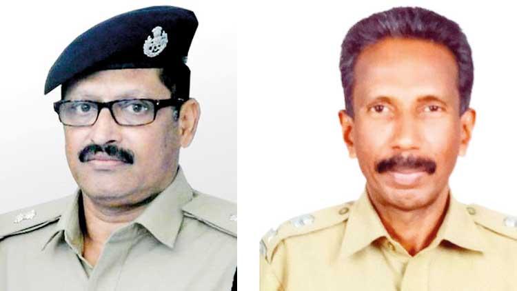 civil-police-officer.