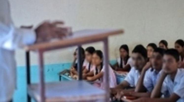 യോഗ്യത പരീക്ഷ ജയിക്കാത്തവർക്കുംഹെഡ്മാസ്റ്റർ നിയമനം; സർക്കാർ ചട്ടഭേദഗതിക്ക്