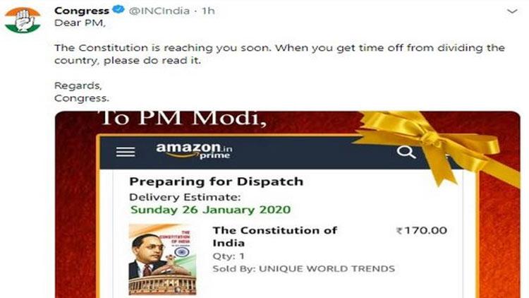 congress-tweet