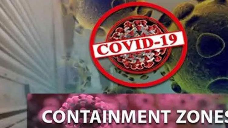 containment-zone