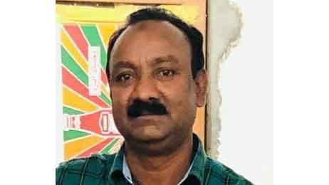 കോവിഡ്: ഗൂഡല്ലൂർ സ്വദേശി സൗദിയിൽ മരിച്ചു
