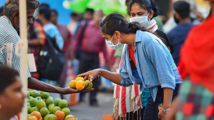 കോവിഡ്: ഭക്ഷ്യപരിശോധനക്ക് പ്രത്യേക സ്ക്വാഡ്