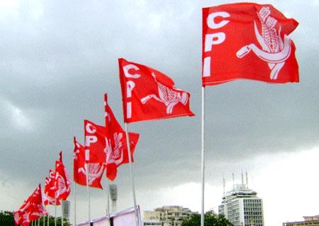 cpi flag-political news