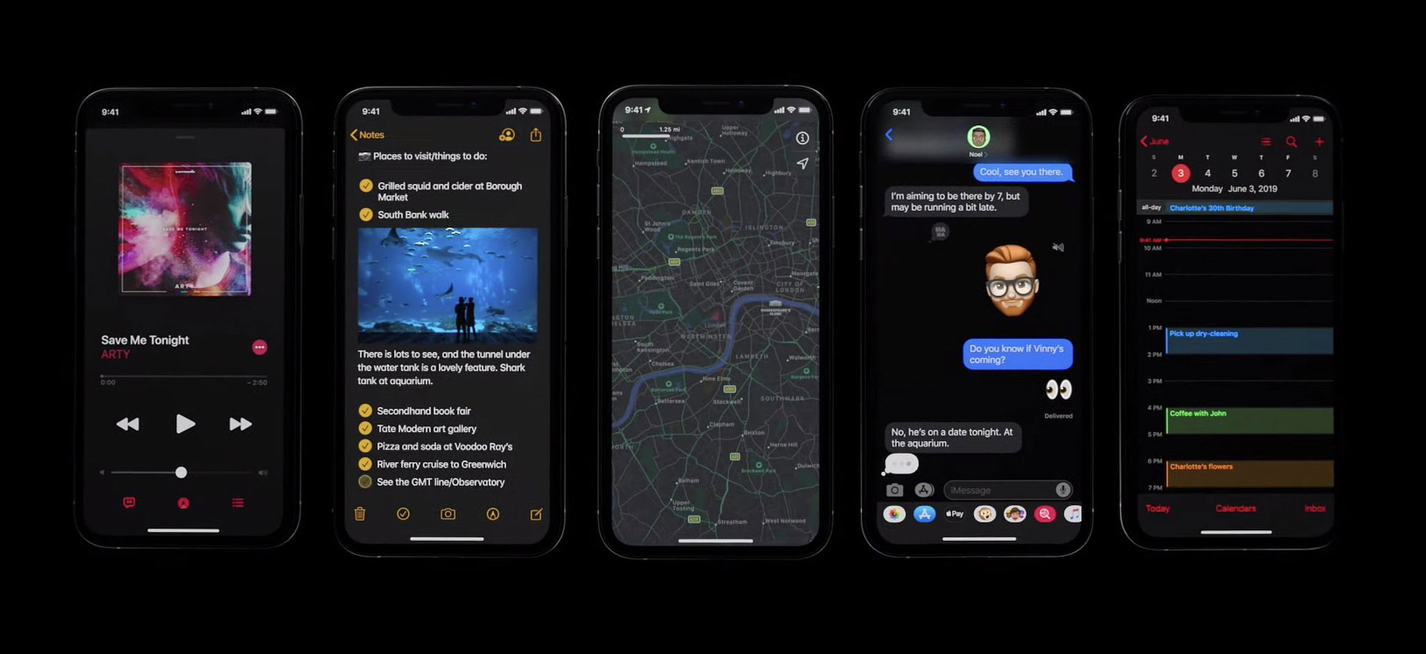 dark-mode-in-ios-13