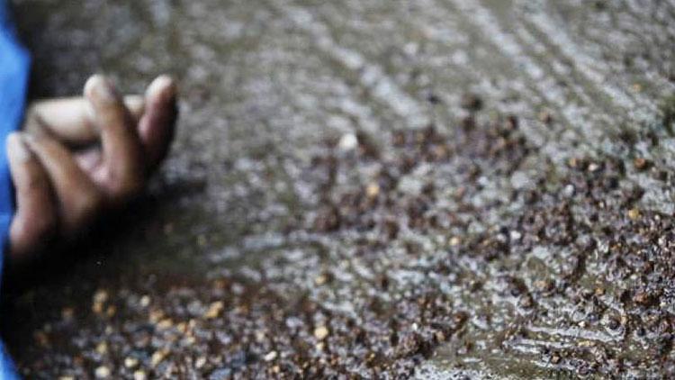 പെരിന്തൽമണ്ണക്കടുത്ത് വയോധികർ വീട്ടിൽ മരിച്ച നിലയിൽ