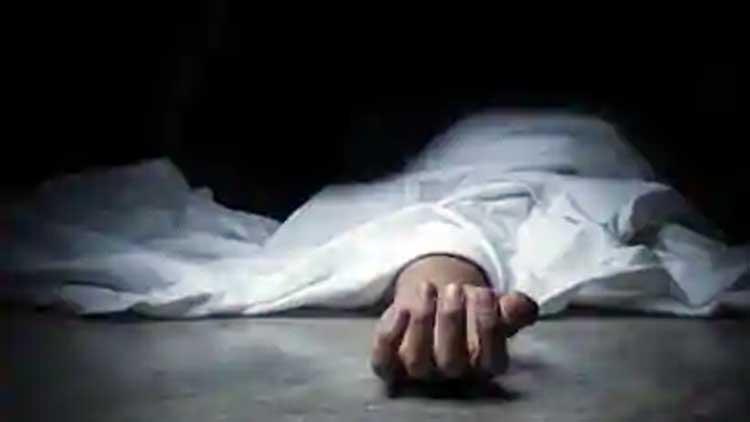തിരുവല്ലയിൽ അന്തർസംസ്ഥാന തൊഴിലാളി മരിച്ച നിലയിൽ