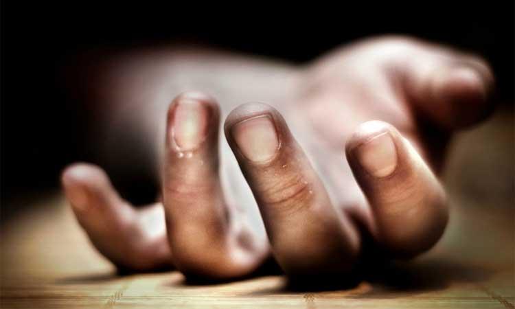 പകർച്ചവ്യാധിയിതര രോഗങ്ങൾ: ഒരു ദിവസം മരിക്കുന്നത് 11 പേർ