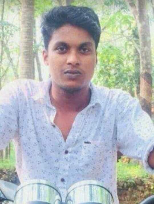 കോതമംഗലം സ്വദേശി റിയാദിൽ മരിച്ചു