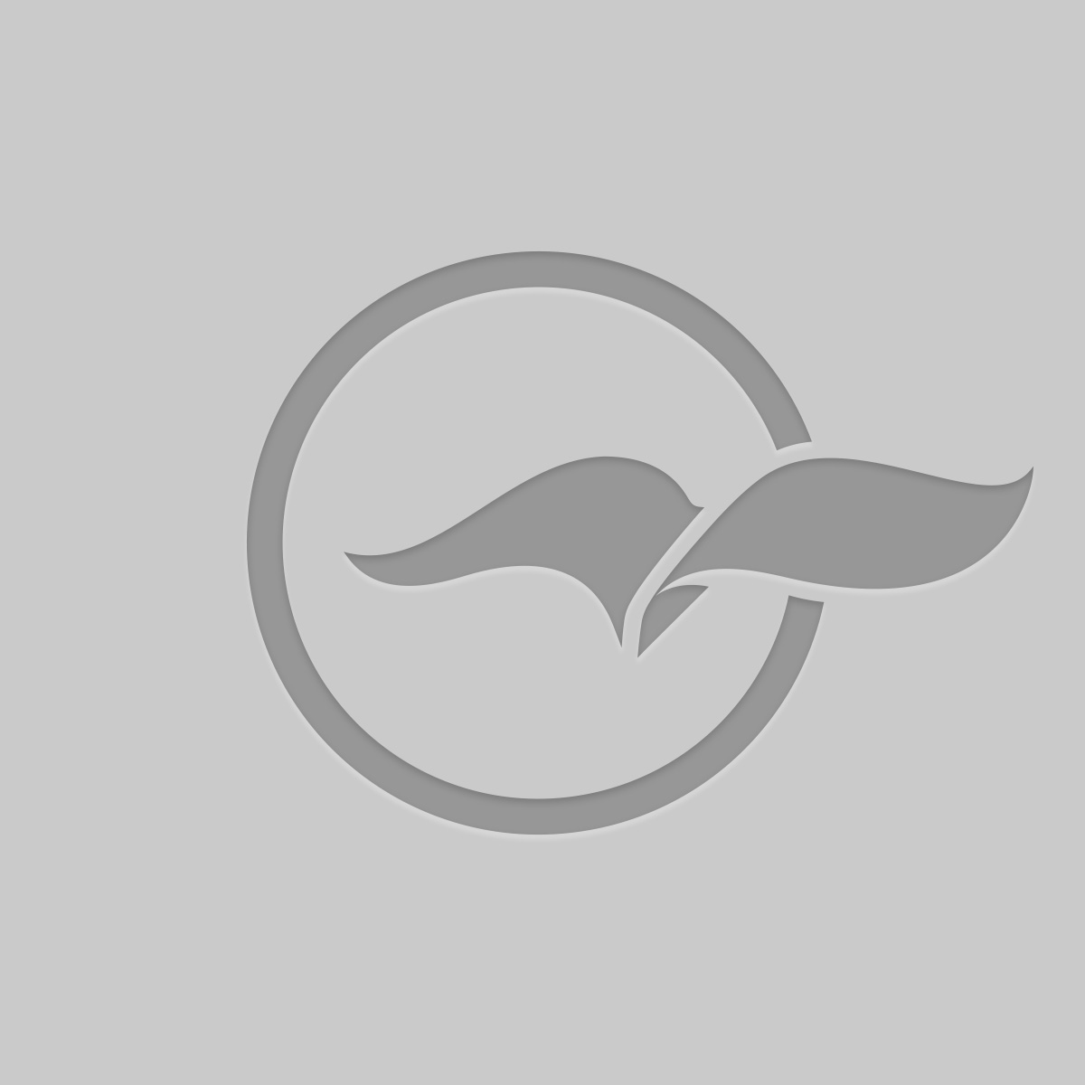 ഉപരോധം ആരംഭിച്ചത് കഴിഞ്ഞ റമദാൻ ആദ്യത്തിൽ: റമദാനിലെ ഉംറ സ്വപ്നമായി തുടരുന്നു