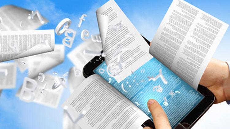 digital-reading.jpg
