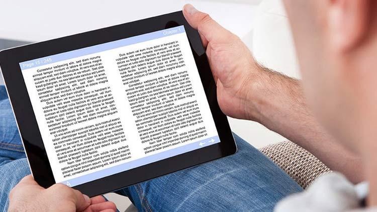 e-reading.jpg