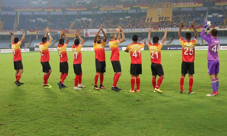 east-bengal-i-league