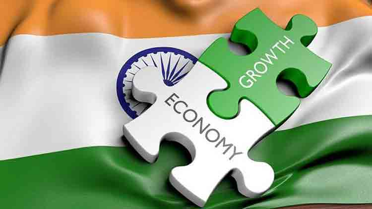 economy-and-growth-23
