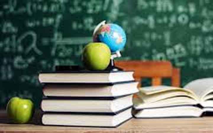 ജിദ്ദ ഇന്ത്യൻ സ്കൂൾ ഫീസ് 20 ശതമാനം വർധിപ്പിച്ചു