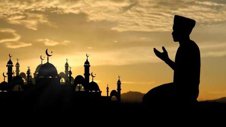 ഈദുൽ ഫിത്ർ; സാമൂഹിക അടുപ്പത്തിനുള്ള ആഹ്വാനം